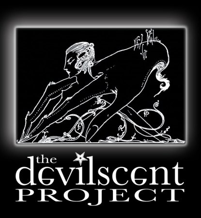 The Devilscent Project