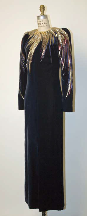 opiumdress1978