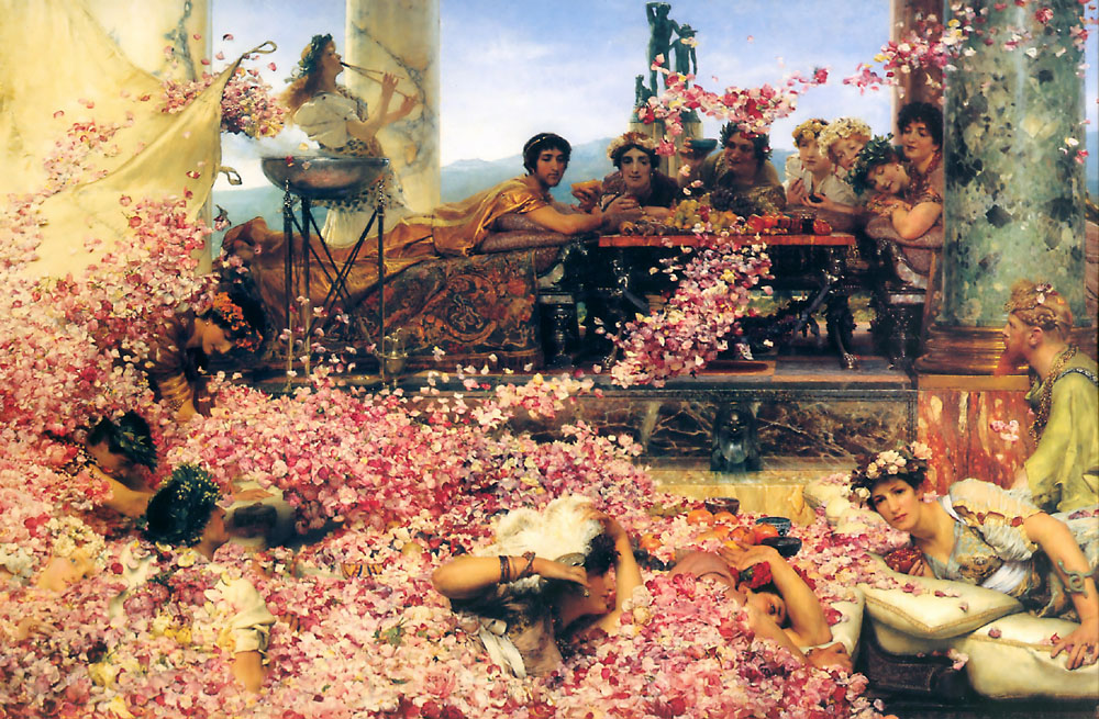 the_roses_of_heliogabalus-large