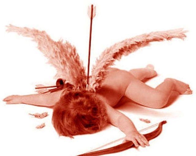 cupid4