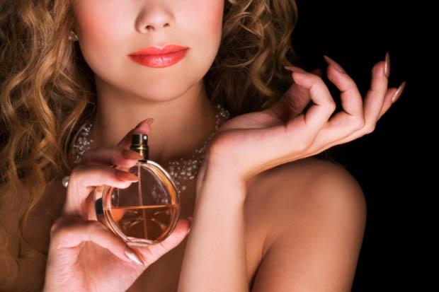 perfumeaddict