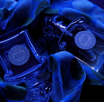 4 L'Heure Bleue (tangledupinlheurebleue)