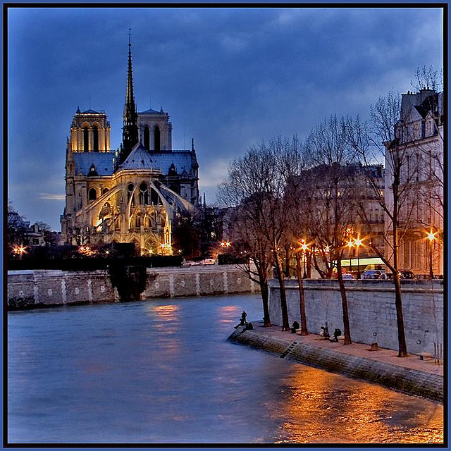 thebluehourParis