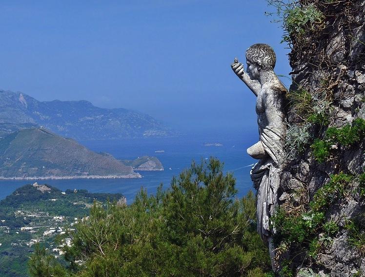 capri_monte_solaro_1
