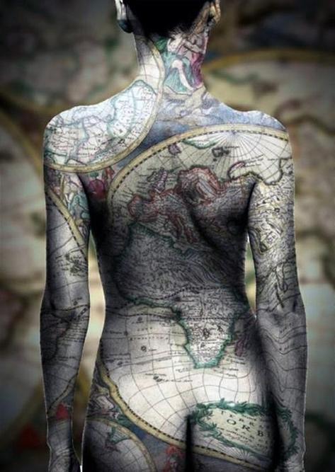 geographiamundi