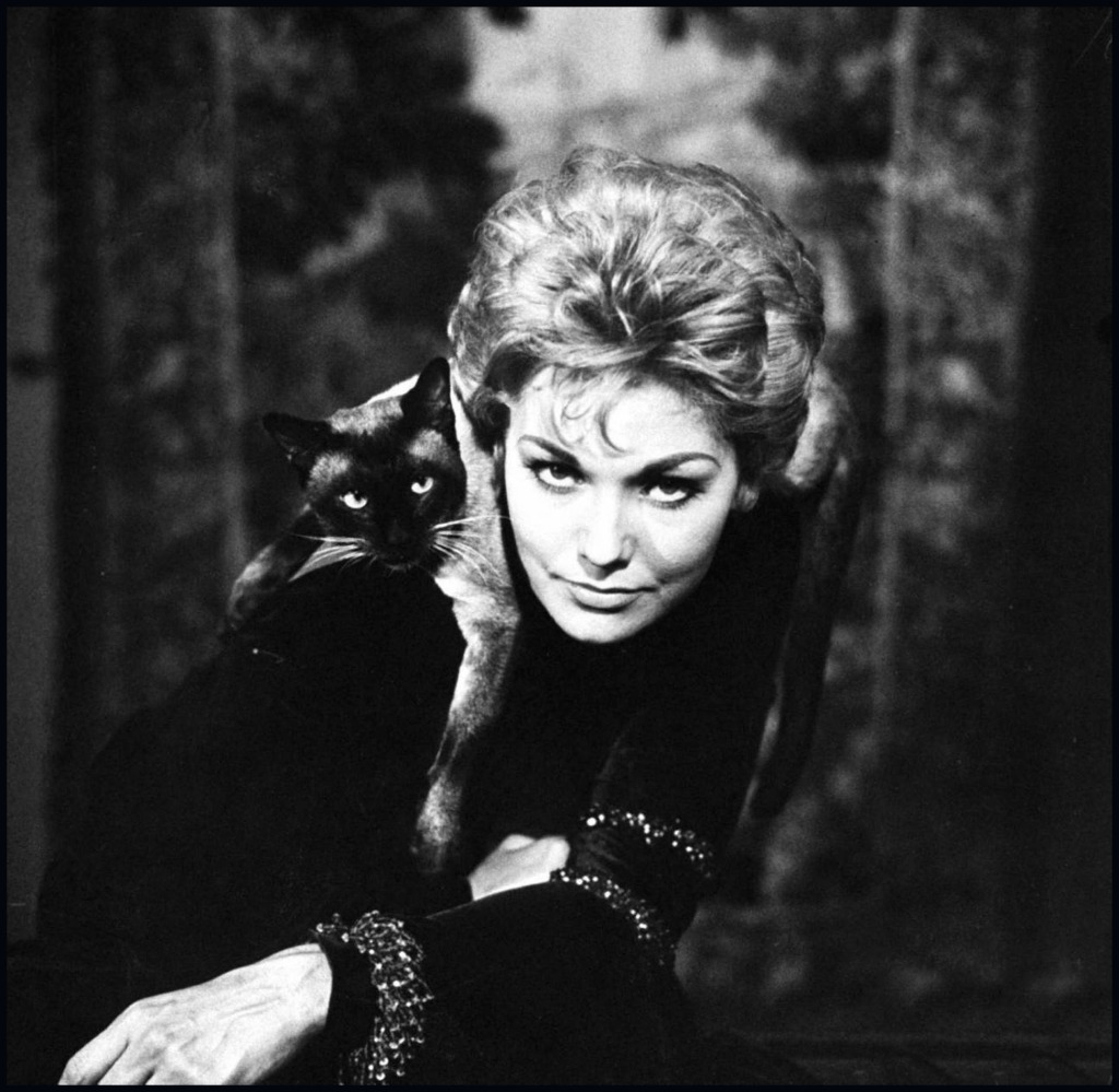 kim-novak-ralph-crane-shoot-1958-1